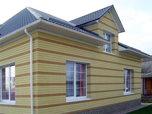 21116364-chto-takoe-ventiliruemyj-fasad (500x375, 153Kb)