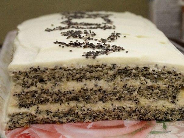 торт (604x452, 68Kb)