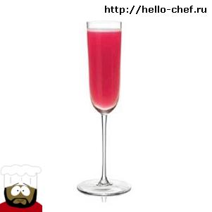 5451862_Kokteil_Rozovaya_zvezda (301x301, 47Kb)