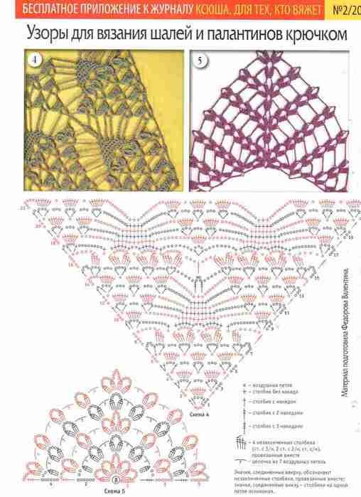 шали и палантины1 (508x700, 28Kb)