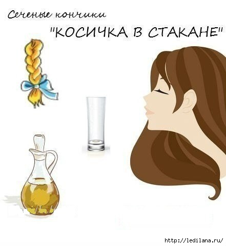 3925311_dlya_volos_stakan (441x479, 55Kb)