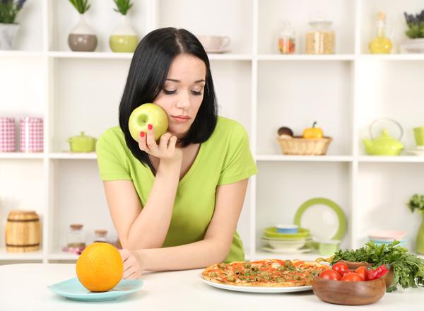 dieta (600x440, 183Kb)