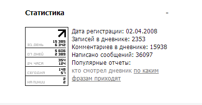 QIP Shot - Screen 006 (411x214, 6Kb)