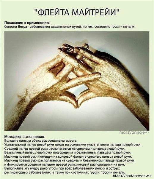Мудры - йога для пальцев1 (518x604, 193Kb)