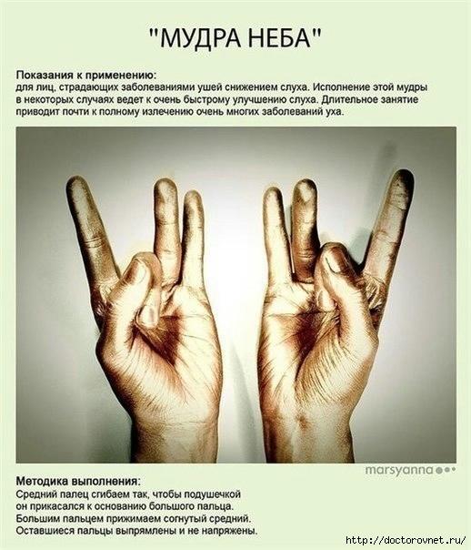 Мудры - йога для пальцев3 (518x604, 160Kb)