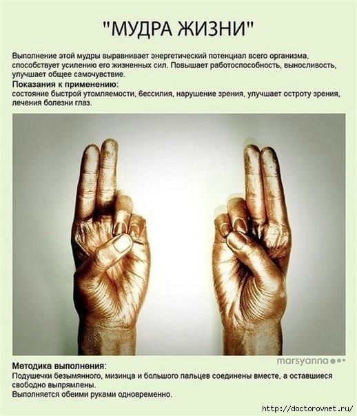Мудры - йога для пальцев10 (518x604, 159Kb)