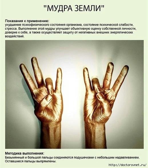 РњСѓРґСЂС‹26 (518x588, 155Kb)