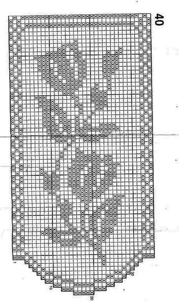 6Y02lGj4yns (352x604, 197Kb)