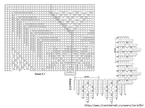 BZeKJJC50To (604x453, 160Kb)