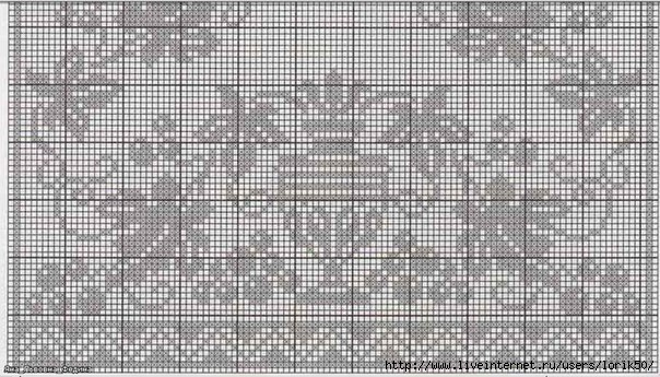 dG7Wwx5S7aA (604x345, 211Kb)