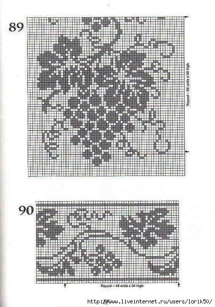 jymgfLBrXtc (424x604, 205Kb)