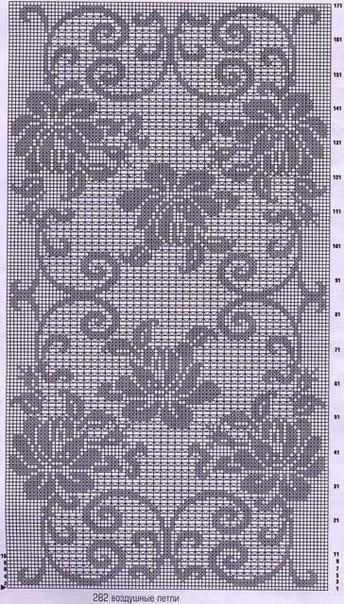 LB71NvX_ULI (344x604, 286Kb)