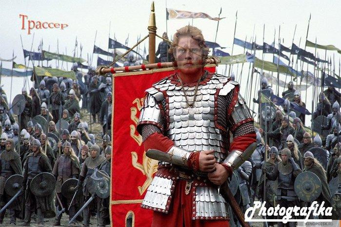 1322326743_750-prevyu-viking норманн (700x466, 103Kb)