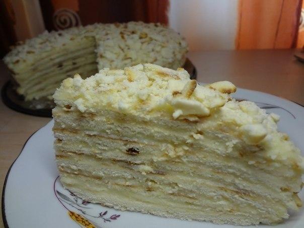 1400598578_tort_na_skovorode (604x453, 47Kb)