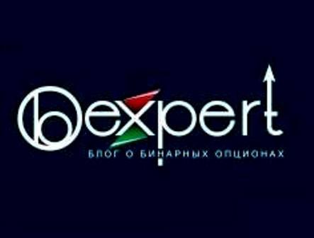 Boexpert: отзывы о сигналах. Кирилл Фадеев знает.