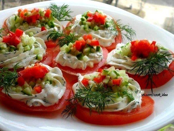 3290568_pomidori (604x453, 70Kb)