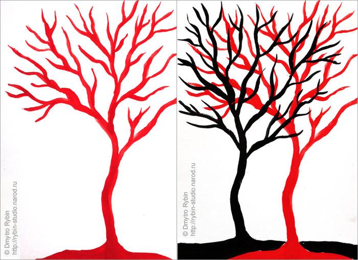 Красное и черное/5179278_redblacktree_01x_aa1 (700x508, 142Kb)