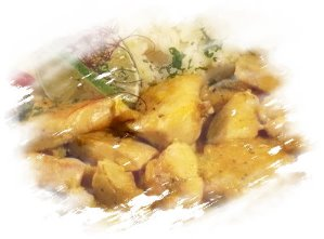 2910660_Currypouletlait (299x221, 23Kb)
