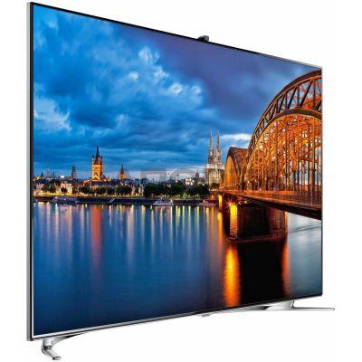 Хорошего телевизора должно быть много (3) (400x400, 113Kb)