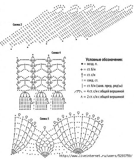 ajurr-ub2 (452x538, 164Kb)