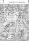 Превью Схема 2 (500x700, 381Kb)