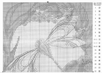 Превью Схема 1 (700x501, 359Kb)