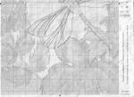 Превью Схема 2 (700x508, 334Kb)