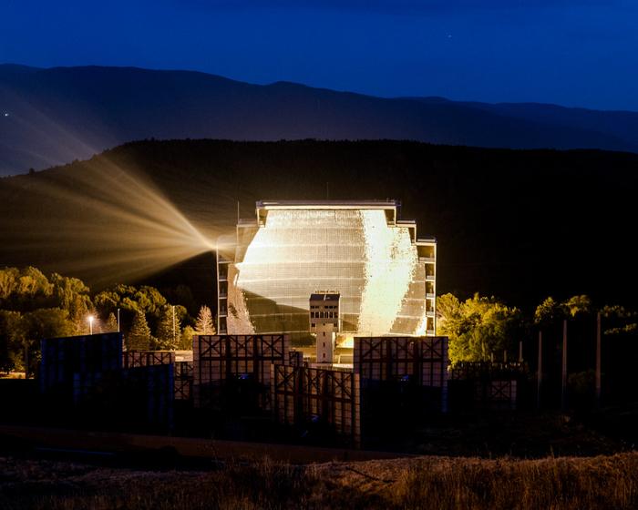 солнечная печь Solar furnace 4 (700x560, 367Kb)