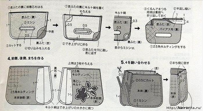 Шьем сами сумочку (4) (700x381, 262Kb)