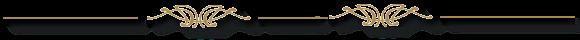 коричневый (580x40, 8Kb)