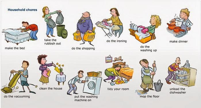 household_chores 1 (700x377, 101Kb)
