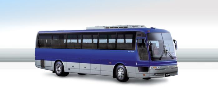 logo_avtobus_1 (700x285, 64Kb)