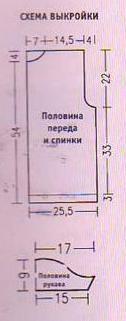 3 (126x321, 32Kb)