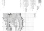 Превью Схема 1 (700x494, 236Kb)