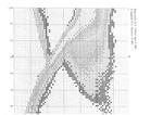 Превью Схема 3 (700x494, 281Kb)