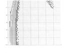 Превью Схема 4 (700x494, 214Kb)