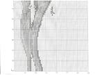 Превью Схема 1-2 (700x508, 287Kb)