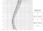 Превью Схема 2-2 (700x508, 270Kb)