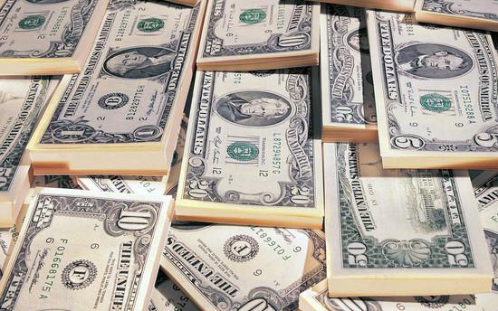 деньги (550x344, 133Kb)