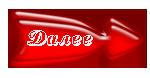 5111852_93383074_dalee1_1_ (150x78, 11Kb)