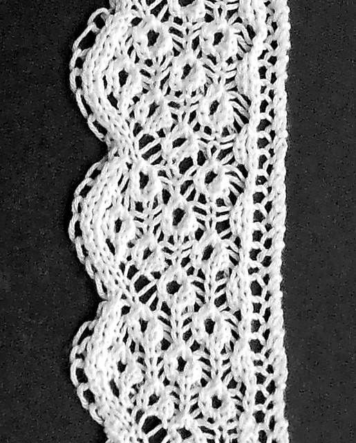 point_lace_medium2 (515x640, 400Kb)