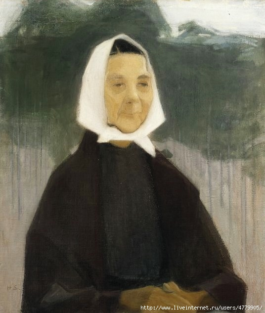 12_large_old__woman__1907 (536x633, 151Kb)