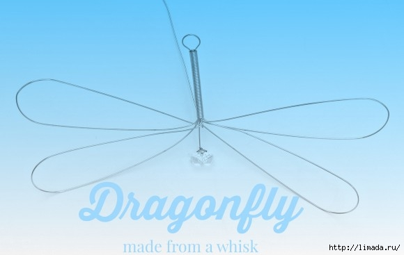 make-a-dragonfly-580x367 (1) (580x367, 66Kb)