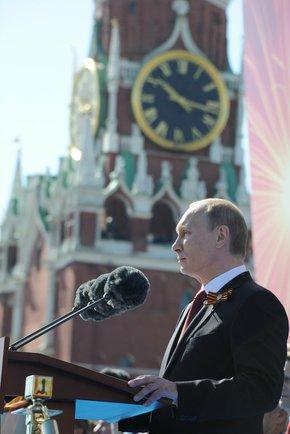 Владимир Путин2 (290x434, 96Kb)
