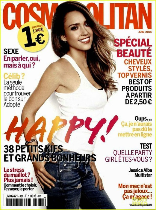 jessica-alba-cosmopolitan-france-june-cover-04 (521x700, 131Kb)