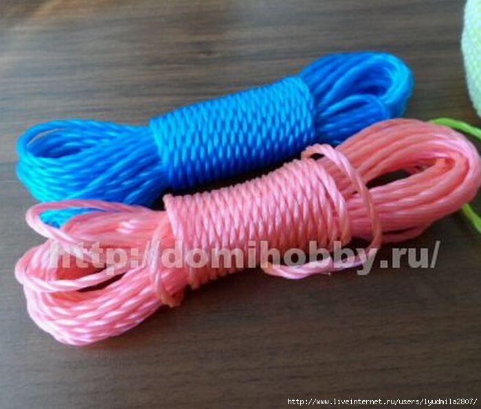 1-2-1400296571_plastikovaya-verevka-dlya-vyazaniya-shlyapy (700x596, 164Kb)