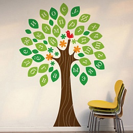 дерево (260x260, 32Kb)