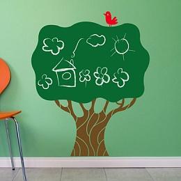 дерево (260x260, 24Kb)
