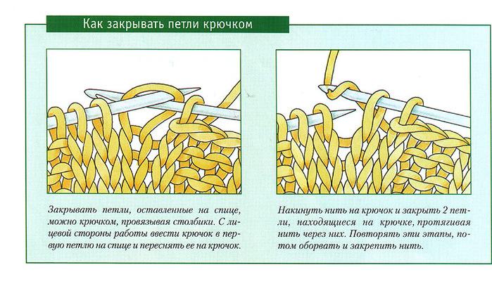 чистое вязание (699x407, 361Kb)