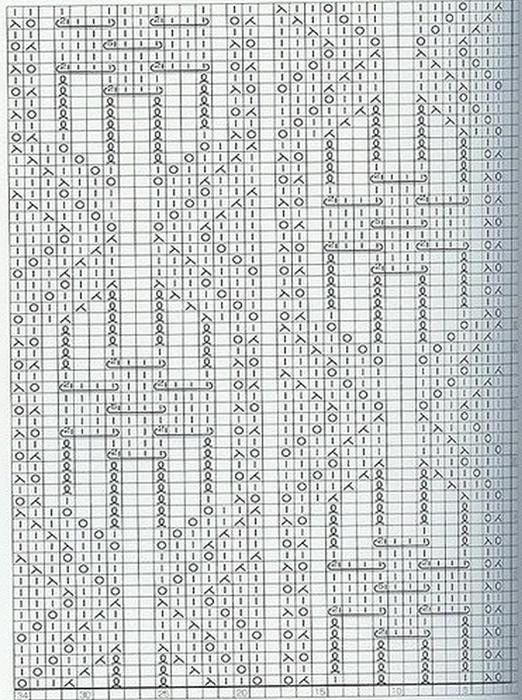 10 (522x700, 357Kb)